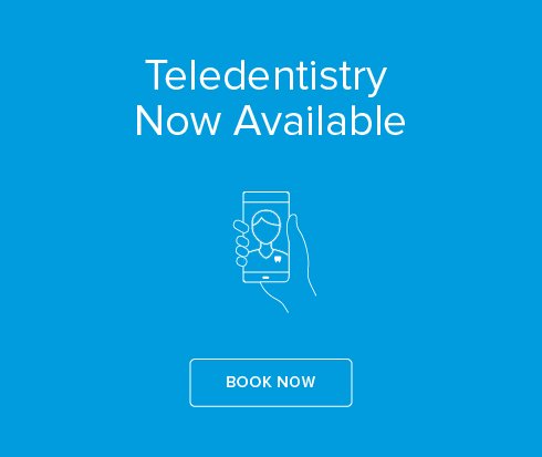 Teledentistry Now Available - West Lawrence Dentistry